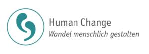 Human-Change
